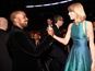 Taylor Swift, Kanye West to collaborate