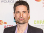 Warren Christie joins Chicago Fire