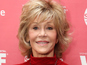 Jane Fonda: 'Famous gay actor proposed to me'