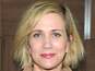 Kristen Wiig for Spoils of Babylon spinoff