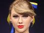 See Taylor Swift's uncanny waxwork