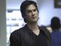 The Vampire Diaries: 'Stay' recap
