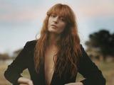 Florence + the Machine press shot 2015.