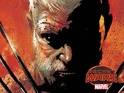 Mark Millar's Wolverine storyline is revived by Brian Michael Bendis for the event.