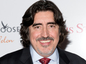 We go down memory lane with Alfred Molina to look at the roles that defined his career.
