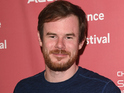 Joe Swanberg is making his studio debut with New Line's romantic comedy.