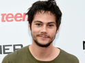 Dylan O'Brien and Logan Lerman are being considered to replace Andrew Garfield.