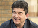 John Altman speaks about saying goodbye to his villainous character Nick Cotton.
