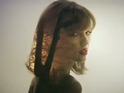 Taylor Swift teases 'Style' music video