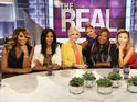 The series is the highest-rated new syndicated talk show of the current season.