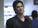 Liz starts to get sicker; Jeremy makes plans to leave Mystic Falls.