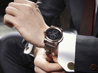 LG Watch Urbane debuts as most expensive Android Wear device