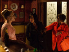 EastEnders pub scenes bring in 6.8m in Thursday's ratings