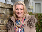EastEnders boss: 'Kathy Beale's return is mad but convincing'
