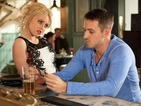Hollyoaks: Theresa McQueen to feel guilty over Darren manipulation