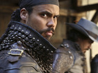What to Watch: Tonight's TV Picks - The Musketeers, 12 Monkeys