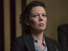 Broadchurch writer on series 2 criticism: 'I knew it was a big risk'