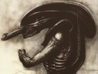 Neill Blomkamp: 'Alien 5 will not undo Alien 3 & Alien: Resurrection'