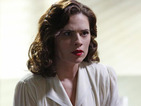 Agent Carter season 2 will have a film noir vibe, says Hayley Atwell