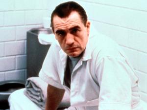 Brian Cox in Manhunter (1986)