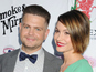 Jack and Lisa Osbourne welcome new baby girl