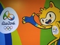 No plans for 4K 2016 Rio Olympics