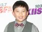 Ken Jeong pilot Dr Ken casts Albert Tsai