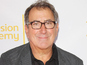 Kenny Ortega for Spanish musical series