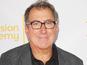 Kenny Ortega for Spanish musical series
