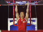 Monday ratings: American Ninja Warrior up