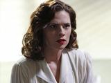 Marvel's Agent Carter S01E07: 'Snafu'