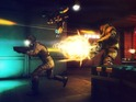 The Crackdown 2 team's PC and PS4 sho