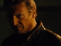 Liam Neeson is a spurned assassin in trailer for director Jaume Collet-Serra.
