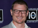 Philip Winchester is playing an ex-intelligence officer dragged into a conspiracy.
