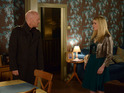 The BBC soap had its highest rating in over two years on Tuesday.