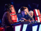 What to Watch: Tonight's TV Picks - The Voice UK, Ant & Dec