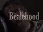 Forget Boyhood! See EastEnders' Adam Woodyatt star in Bealehood