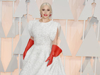 Lady Gaga to star in American Horror Story: Hotel as series regular