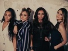 "Little Mix scrapped an entire album because they ""knew they could do better"""