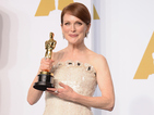 Julianne Moore dropped by Turkish tourist board over 'poor acting'