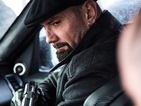 Spectre: See first picture of Dave Bautista as James Bond's Mr Hinx
