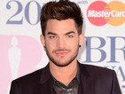 "Adam Lambert on his new album: ""There's some house on there"""