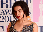 Listen to preview of Charli XCX's Sophie collaboration