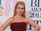 Left-wing commentator Owen Jones to support Paloma Faith on tour