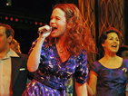 Beautiful: The Carole King Musical extends London run until 2016
