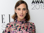 "Alexa Chung says there was a ""misunderstanding"" which led to criticism of her role."