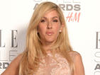 Adam Levine praises Ellie Goulding for adviser role on The Voice US