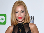 America's Next Top Model star Mirjana Puhar dies in alleged triple murder