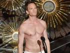 Neil Patrick Harris unsure of Oscars return: 'I'm not sure I could take it'