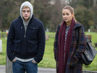 EastEnders remained on top of the ratings on Tuesday evening.